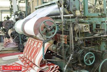 Avaluos de Maquinaria Industrial
