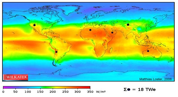 Global_Solar_Power_available
