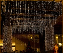 New-arrival-chritmas-decoration-icicle-light-with.jpg_220x220