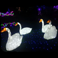 gansos navidad-wilcatec