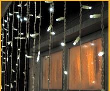 warm-white-white-Led-string-curtain-fairy.jpg_220x220