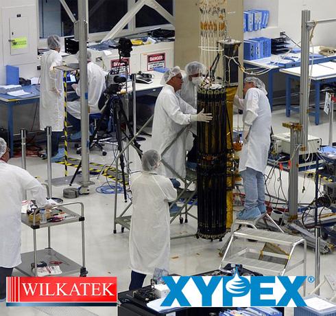 xypex_6