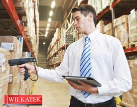 Activos fijos Outsourcing