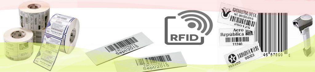 barcode iron