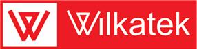 WILKATEK