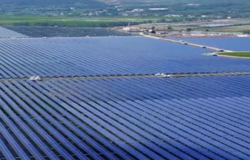 granja solar 2