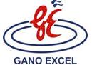 ganoexcel